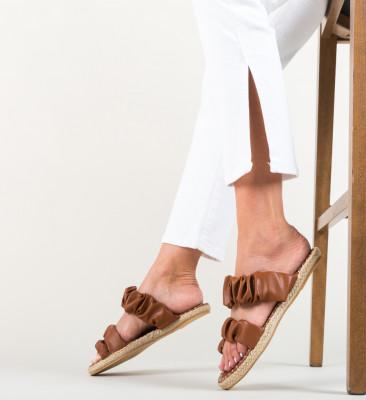 Papuci Lajah Maro