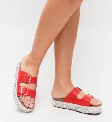 Papuci Roka Rosii