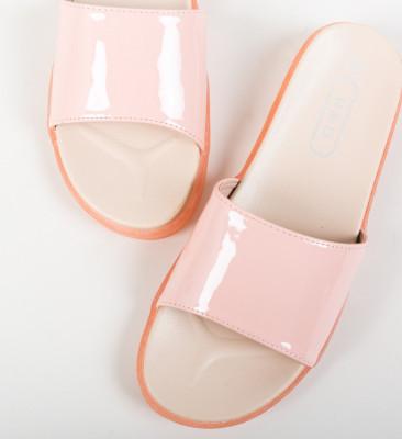Papuci Sunyer Roz