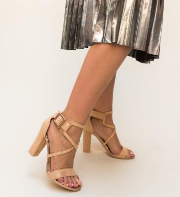 Sandale Bixon Roz