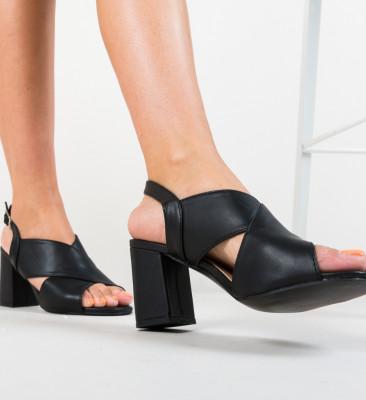 Sandale Ibadan Negri