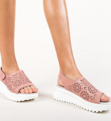 Sandale Iris Roz