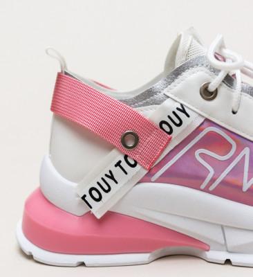 Pantofi Sport Verdana Roz