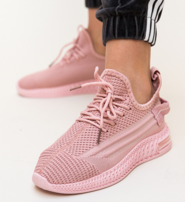 Pantofi Sport Susie Roz