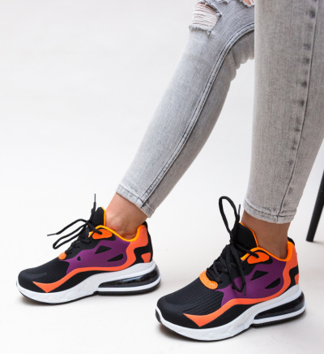 Pantofi Sport Untold Negri