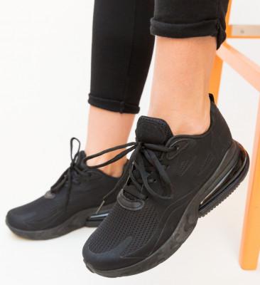 Pantofi Sport Untold Negri 2
