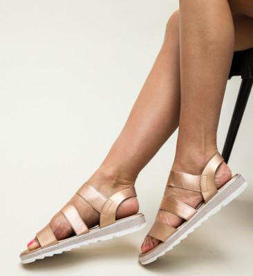 Sandale Pago Aurii