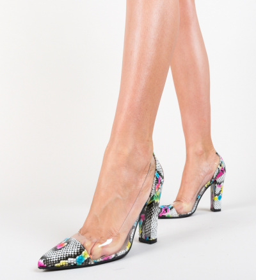 Pantofi Armingo Albi