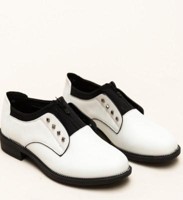 Pantofi Casual Penelope Albi