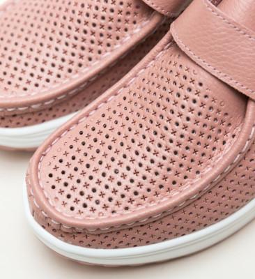 Pantofi Casual Savage Roz
