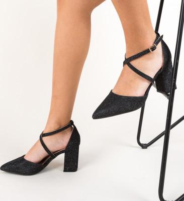 Pantofi Hama Negri