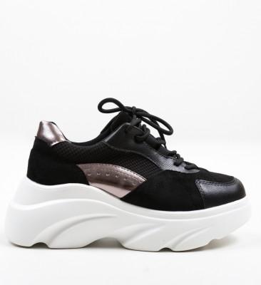 Pantofi Sport Astrid Negri