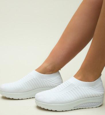 Pantofi Sport Catrin Albi