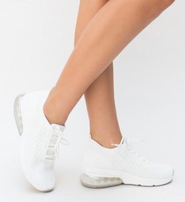 Pantofi Sport Diba Albi