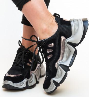 Pantofi Sport Louise Negri