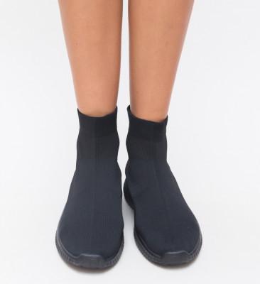 Pantofi Sport Marcia Negri