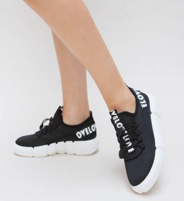 Pantofi Sport Misha Negri