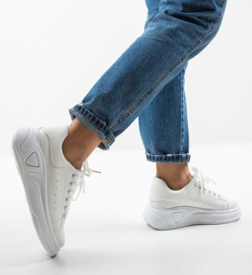 Pantofi Sport Pugh Albi