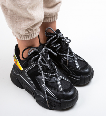 Pantofi Sport Rekom Negri