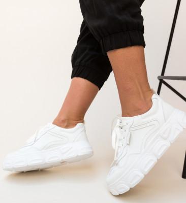 Pantofi Sport Sprinter Albi