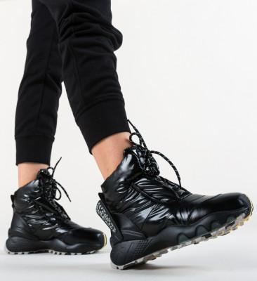Pantofi Sport Taio Negri