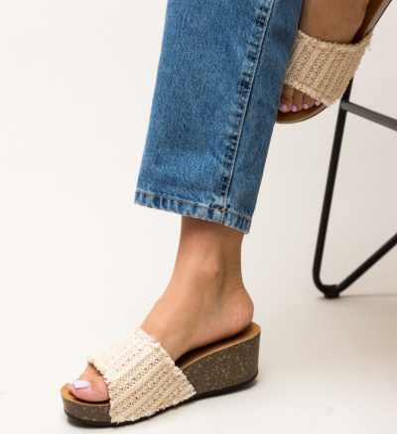Papuci Otineli Bej