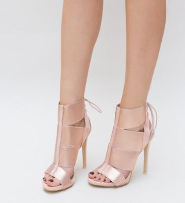 Sandale Dios Roz