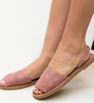 Sandale Peck Roz