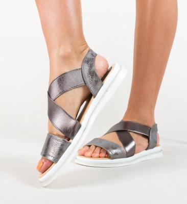 Sandale Spriten Gri