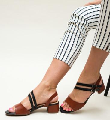 Sandale Terka Maro