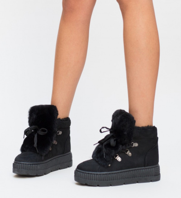 Pantofi Sport Digia Negri