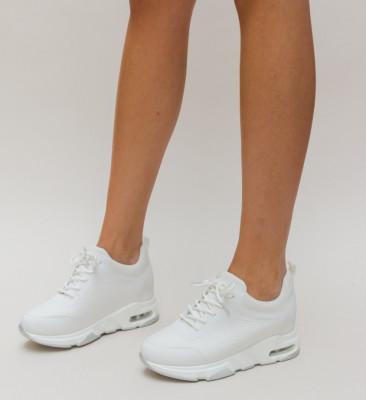 Pantofi Sport Elixo Albi