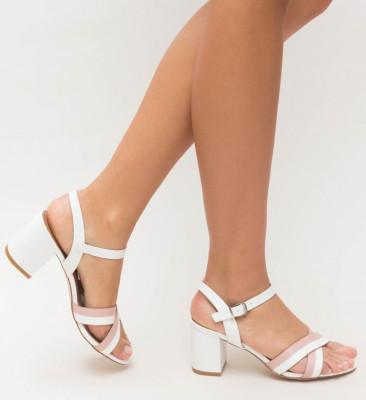 Sandale Ester Albe