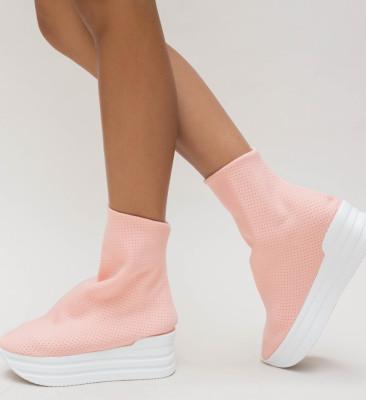 Pantofi Sport Emma Roz