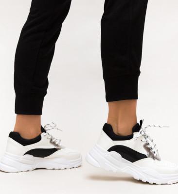 Pantofi Sport Arlon Negri
