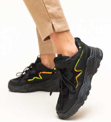 Pantofi Sport Horace Negri