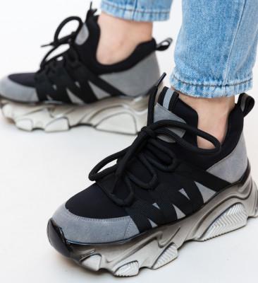 Pantofi Sport Porto Negri 2