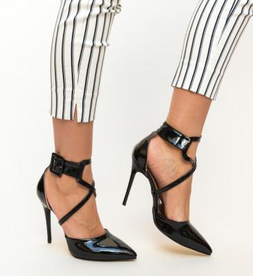 Pantofi Bruno Negri 3