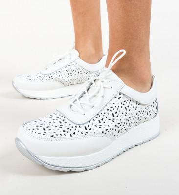 Pantofi Olsen Albi