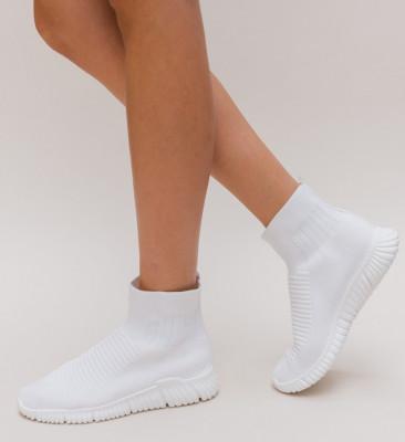 Pantofi Sport Bimax Albi