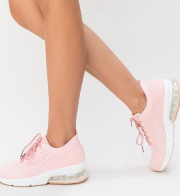 Pantofi Sport Diba Roz