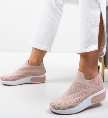 Pantofi Sport Douglas Roz