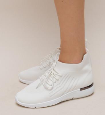 Pantofi Sport Genius Albi