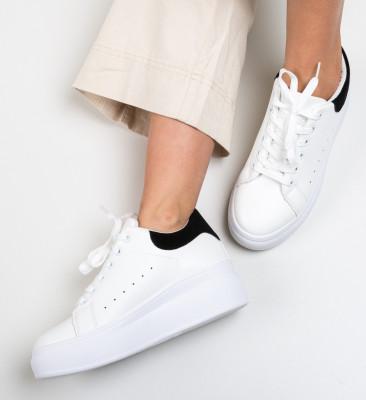 Pantofi Sport Liana Negri