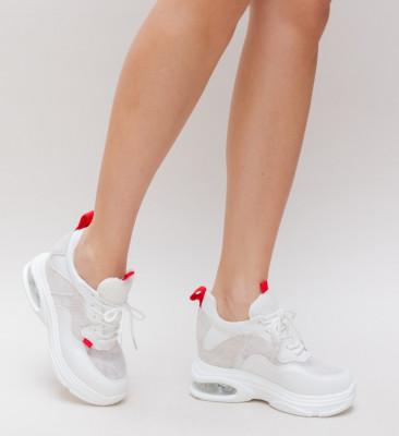 Pantofi Sport Liasco Albi