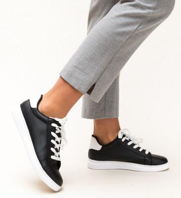 Pantofi Sport Niam Negri