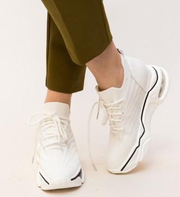 Pantofi Sport Rumaisa Albi
