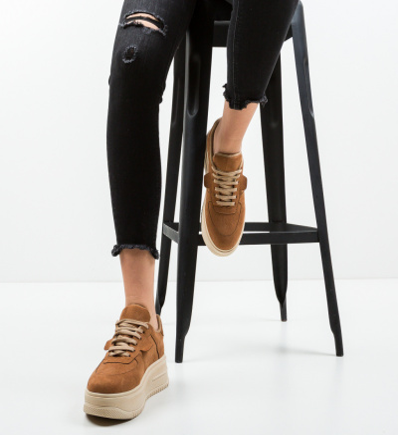 Pantofi Sport Venos Maro