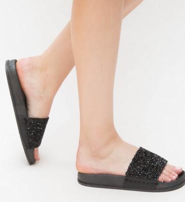 Papuci Betel Negri