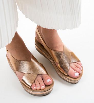 Sandale Jersa Roz